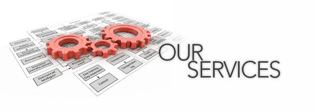 services-banner